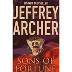 Picture of Sons of fortune