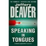 Picture of Speaking in tongues