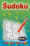Picture of Sudoku - Book 3