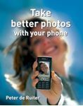 Picture of Take Better Photos with your Phone