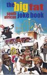 Picture of The Big Fat South African Joke Book