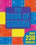 Picture of The Book of Sudoku