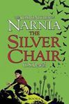 Picture of The Chronicles of Narnia - The Silver Chair