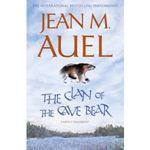 Picture of The Clan of the cave bear
