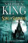 Picture of The Dark Tower - Song of Susannah