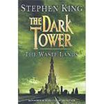Picture of The Dark Tower - The Waste Lands
