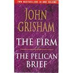 Picture of The firm & The Pelican brief