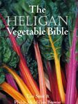 Picture of The Heligan Vegetable Bible
