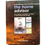 Picture of The Home Advisor