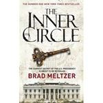 Picture of The Inner Circle