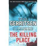 Picture of The Killing Place