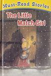 Picture of The Little Match Girl