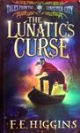 Picture of The Lunatic's Curse