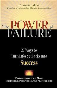 Picture of The Power of Failure