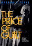 Picture of The Price of Guilt