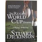 Picture of The Rugby World Cup Diaries