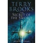 Picture of The Secret of the Sword