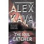Picture of The Soul Catcher