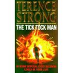 Picture of The Tick Tock Man
