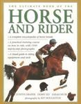 Picture of The Ultimate Book of the Horse & Rider