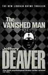 Picture of The Vanished Man