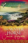 Picture of The Water Horse