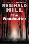 Picture of The woodcutter