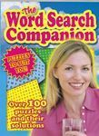 Picture of The Word Search Companion