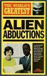 Picture of The World's Greatest Alien Abductions