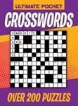 Picture of Ultimate Pocket Crosswords