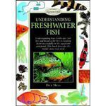 Picture of Understanding freshwater fish