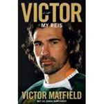 Picture of Victor - My Reis