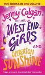 Picture of West End Girls & Operation Sunshine