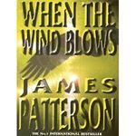 Picture of When the wind blows