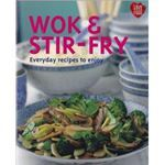 Picture of Wok & Stir-fry