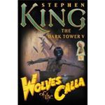 Picture of Wolves of Calla