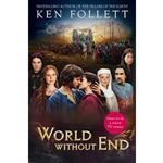 Picture of World without end