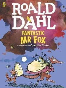 Picture of Fantastic Mr Fox