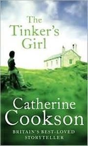 Picture of The Tinker's Girl