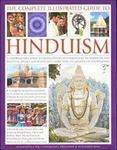 Picture of The Complete Illustrated Guide to Hinduism