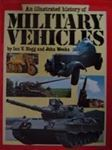 Picture of An Illustrated History of Military Vehicles