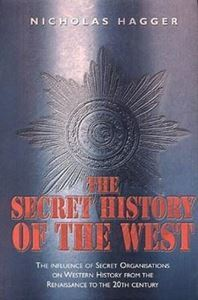 Picture of The Secret History of the West
