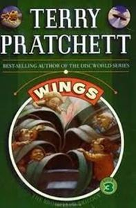 Picture of Wings