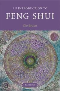 Picture of An Introduction to Feng Shui
