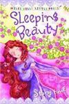 Picture of Sleeping Beauty
