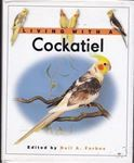 Picture of Living with a Cockatiel