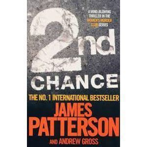 Picture of 2nd Chance