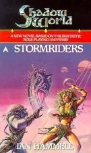 Picture of Stormriders