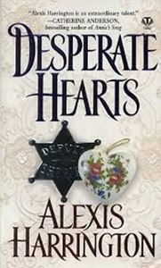 Picture of Desperate Hearts
