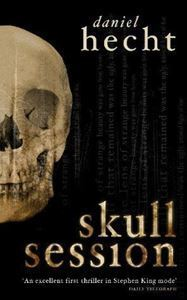 Picture of Skull Session